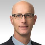 Presentation by Dr. Schaeffer named conference highlight of the 2019 American Urological Association Annual Meeting